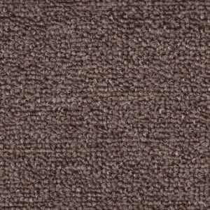 Bettina Polypropylene Carpet