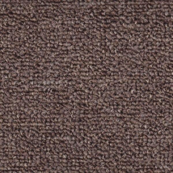 Polypropylene Carpet Www Pixshark Com Images Galleries