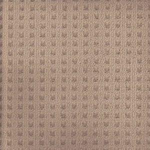 mcreacove - McRae Cove Polypropylene Carpet