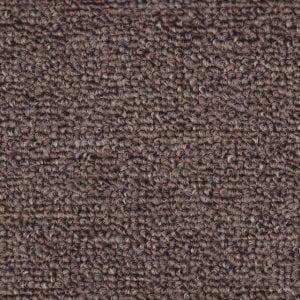 Close up of Bettina Carpet Texture