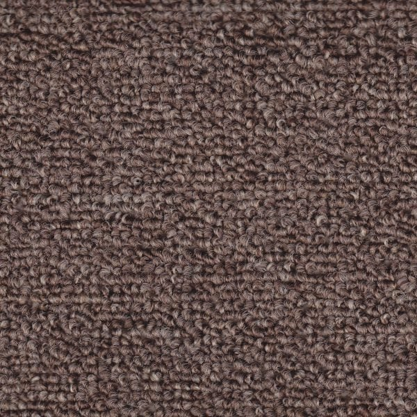 Close up of Bettina Carpet Texture