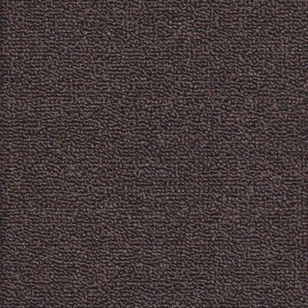 blue - bettina polypropylene carpet