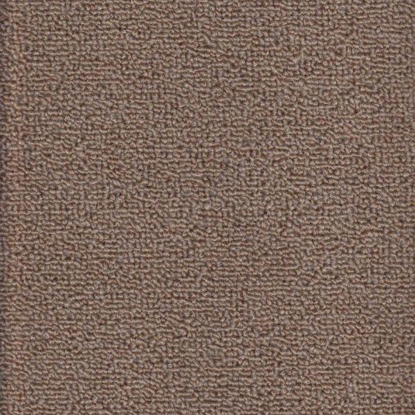 cloudcream - bettina polypropylene carpet