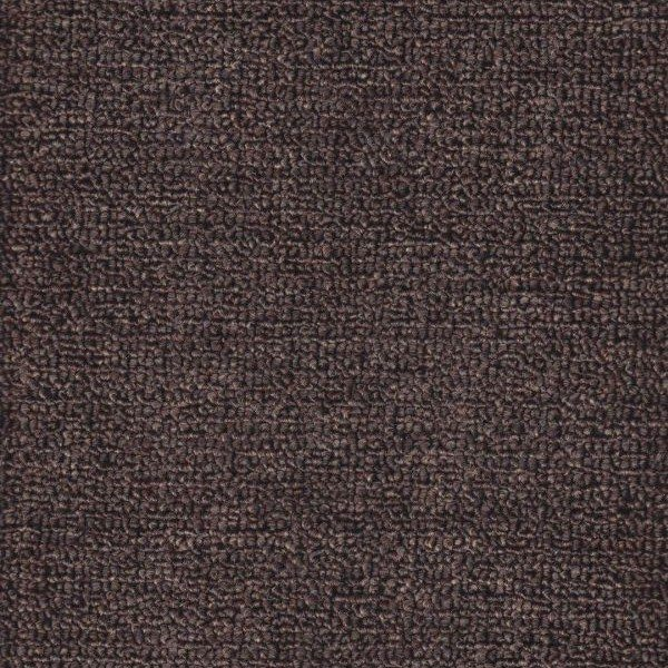misty - bettina polypropylene carpet