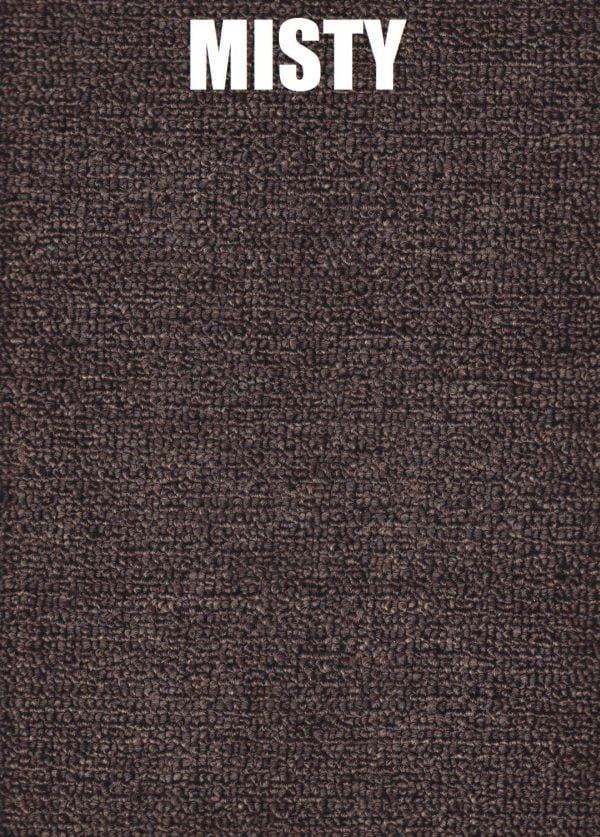 misty - bettina polypropylene carpet