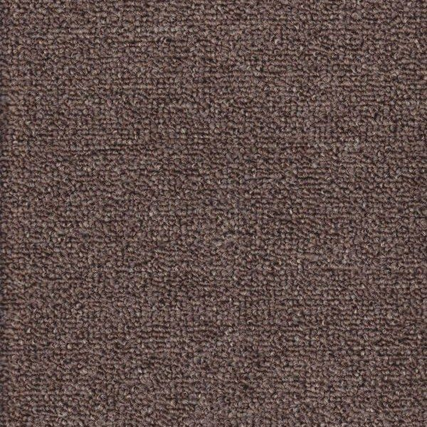 taupe - bettina polypropylene carpet