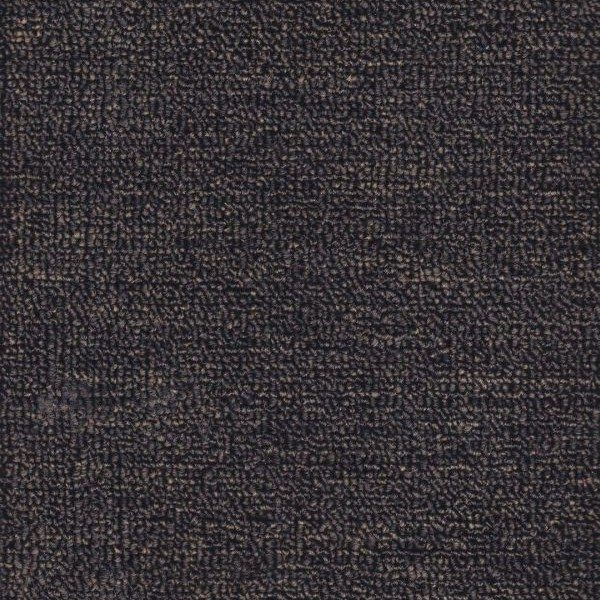 watson - bettina polypropylene carpet