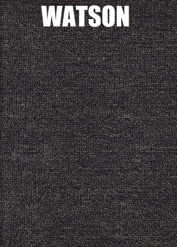 watson - bettina polypropylene carpet