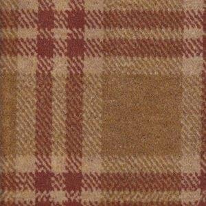 Abbotsford carpet texture