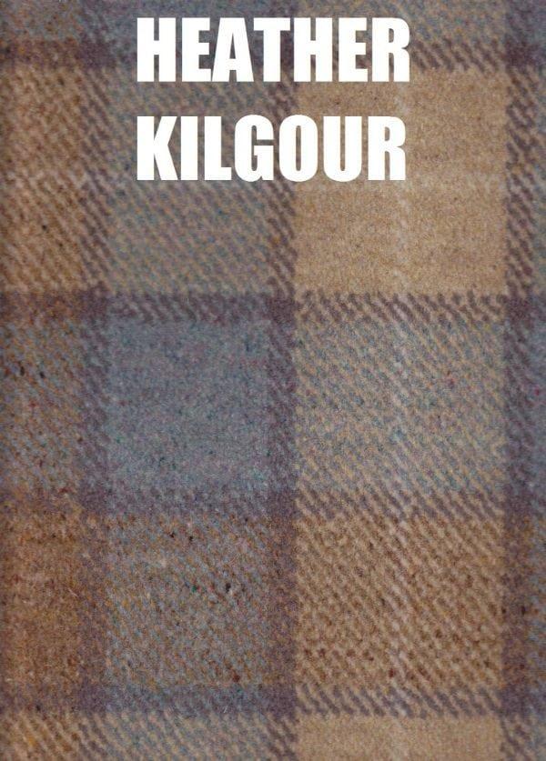 Heather kilgour abbotsford carpet texture
