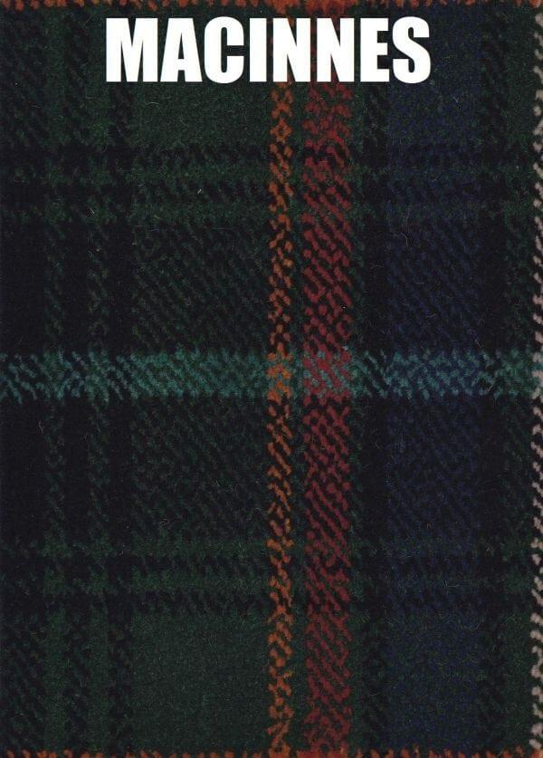 Macinnes abbotsford carpet texture