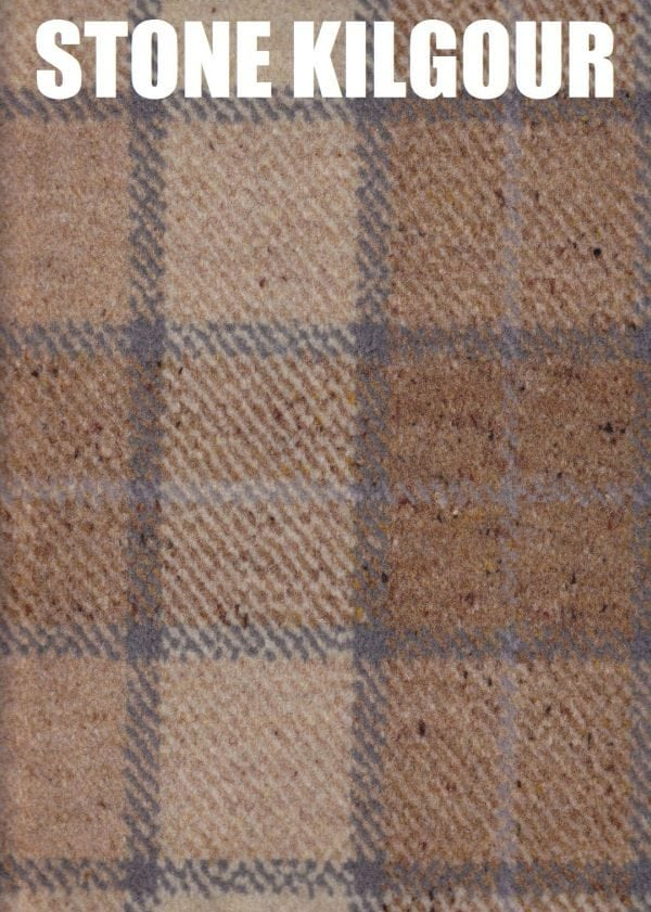 Stone kilgour abbotsford carpet texture