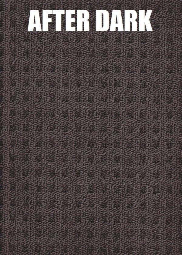 afterdark - McRae Cove Polypropylene Carpet