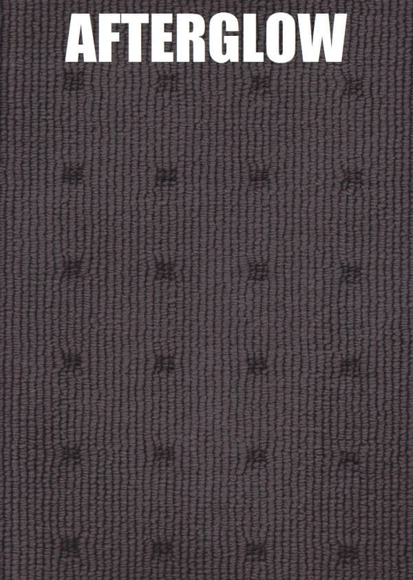 Afterglow - Symes Way Solution Dyed Nylon Carpet
