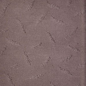 Altesse 100% new Zealand Drysdale wool carpet