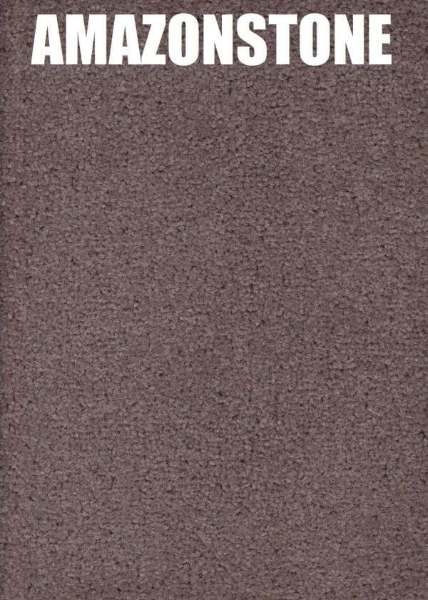 Amazonstone carpet texture