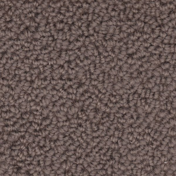 Armure 100% new Zealand Drysdale wool carpet