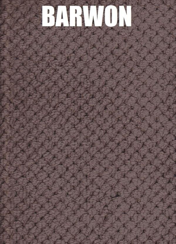 Barwon carpet texture