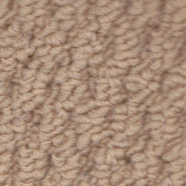 beachcomber polypropylene carpet