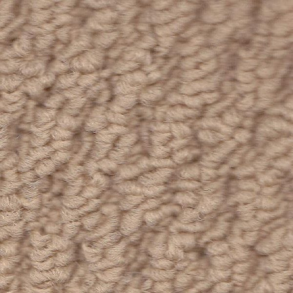 beachcomber polypropylene carpet