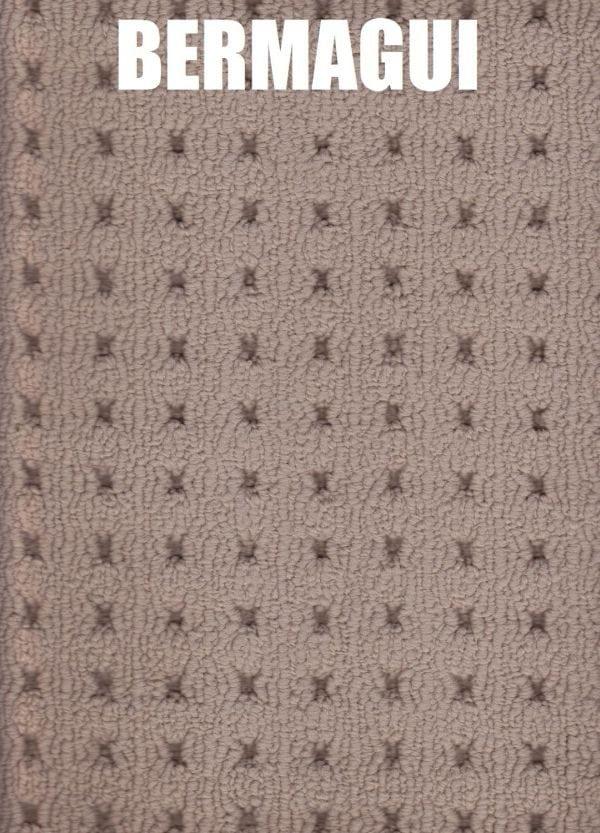 Bermagui carpet texture