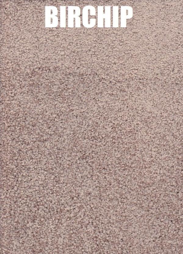 Birchip - Roysdale Solution Dyed Nylon Carpet