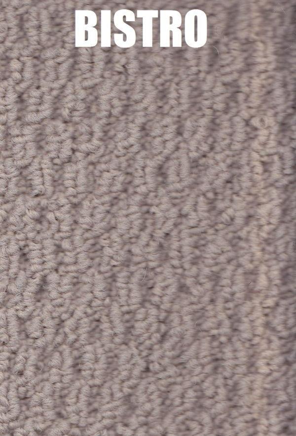 bistro - Beachcomber Polypropylene Carpet