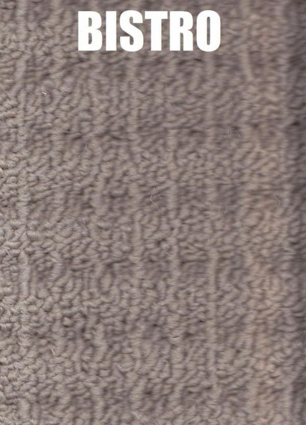 bistro - Daytona Polypropylene Carpet