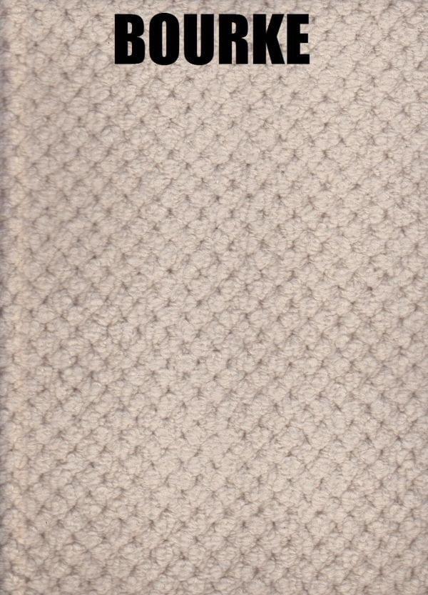 Bourke carpet texture