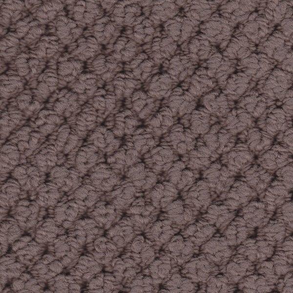 Byrock carpet texture
