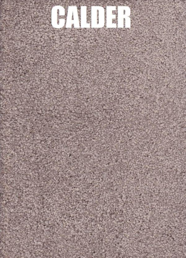 Calder - Roysdale Solution Dyed Nylon Carpet