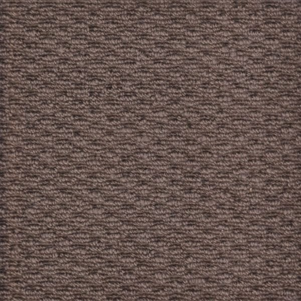 Cardrona 100% new Zealand Drysdale wool carpet