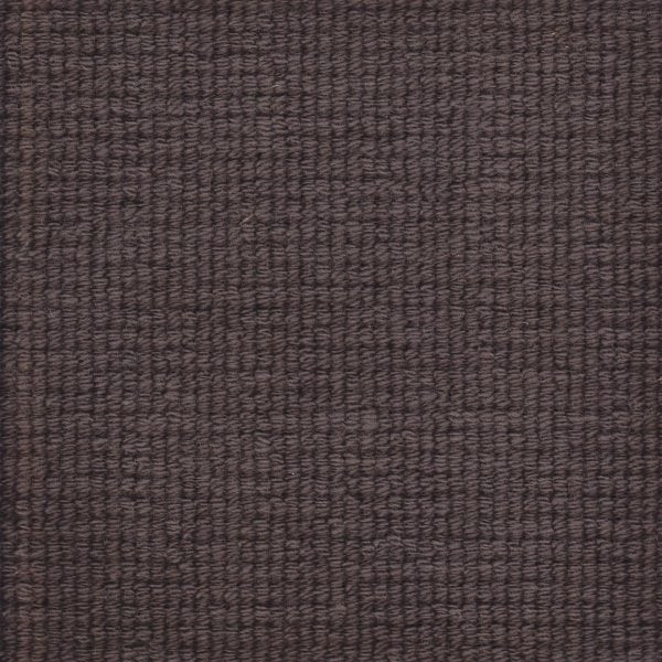 Carrick 100% new Zealand wool carpet