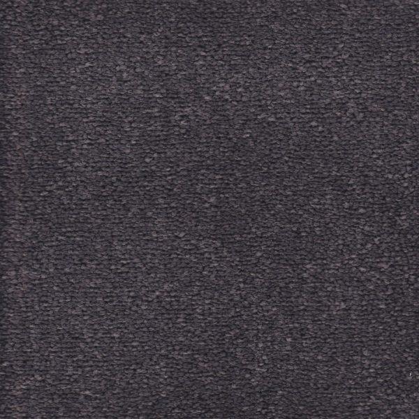 Classic twist solution dyed nylon carpet