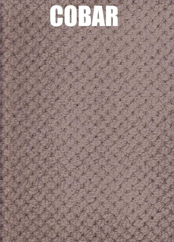 Cobar carpet texture