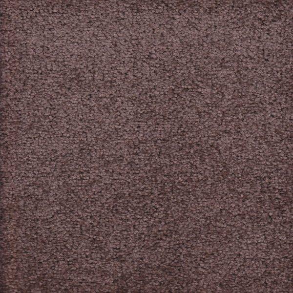 Criticschoice carpet texture