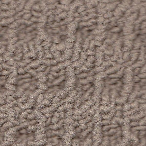 Daytona polypropylene - Daytona Polypropylene Carpet