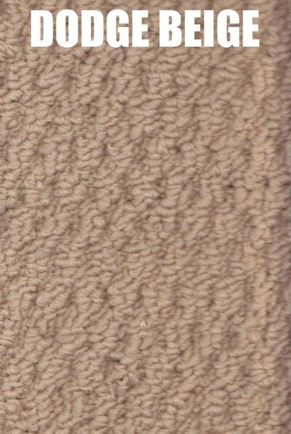 dodge beige coloured - Beachcomber Polypropylene Carpet