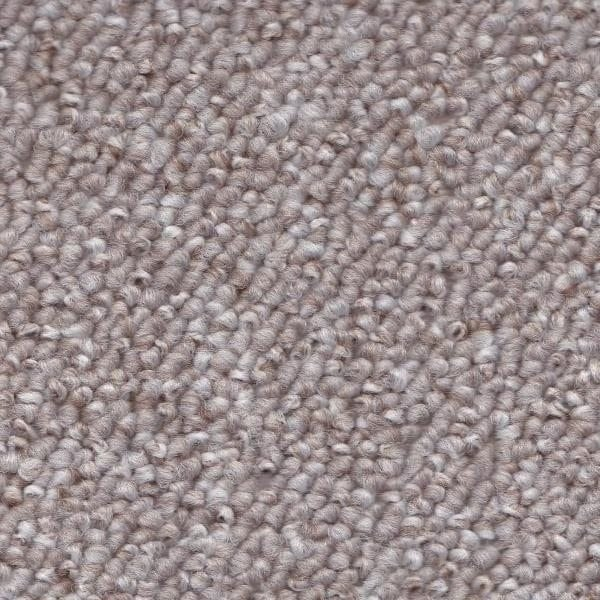 Encounter polypropylene carpet
