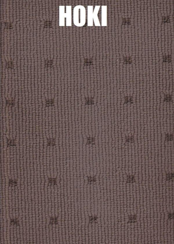 Hoki - Symes Way Solution Dyed Nylon Carpet