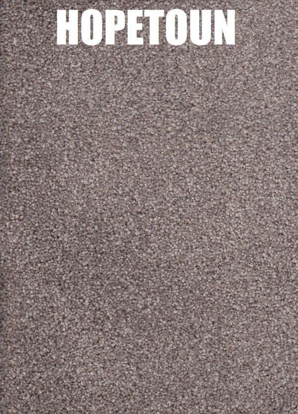 Hopetoun - Roysdale Solution Dyed Nylon Carpet