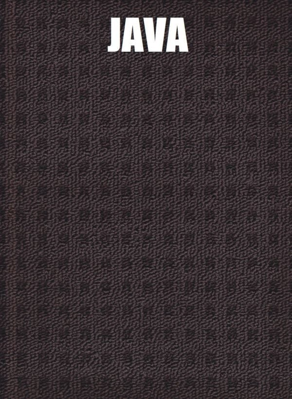 java - McRae Cove Polypropylene Carpet