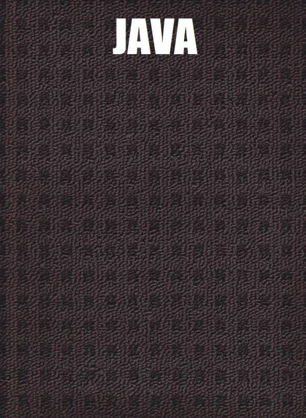 java - McRae Cove Polypropylene Carpet