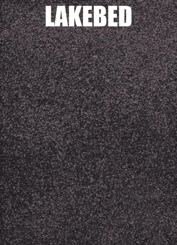 Lakebed - Roysdale Solution Dyed Nylon Carpet