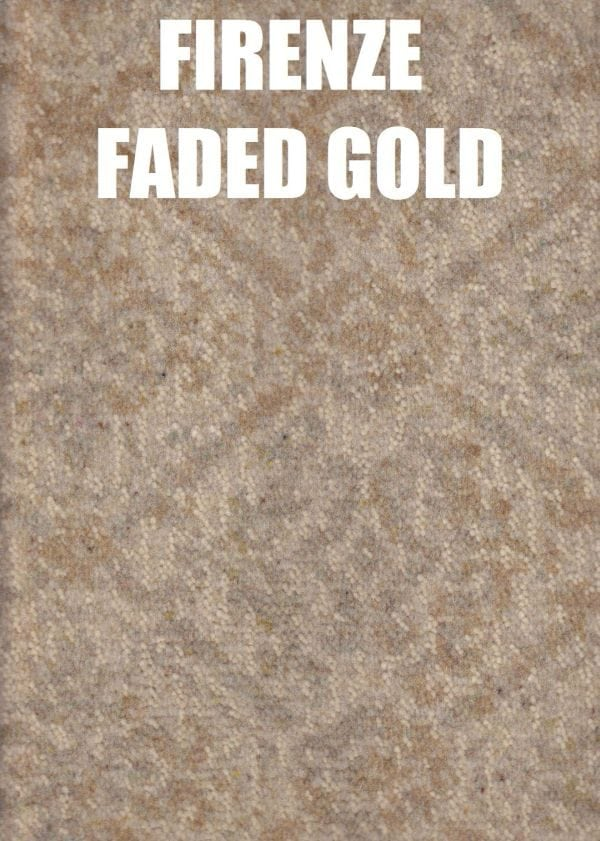 Firenze faded gold Laura Ashley collection carpet