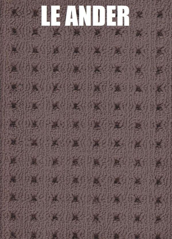 Le ander carpet texture