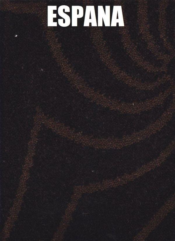 Espana - Llewellyn Bowen Woven Carpet Collection