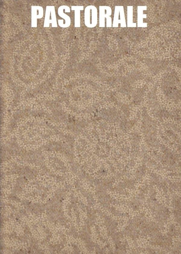 Pastorale - Llewellyn Bowen Woven Carpet Collection