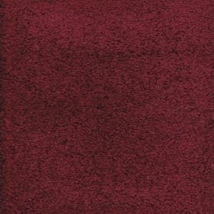Luxury twist nylon carpet