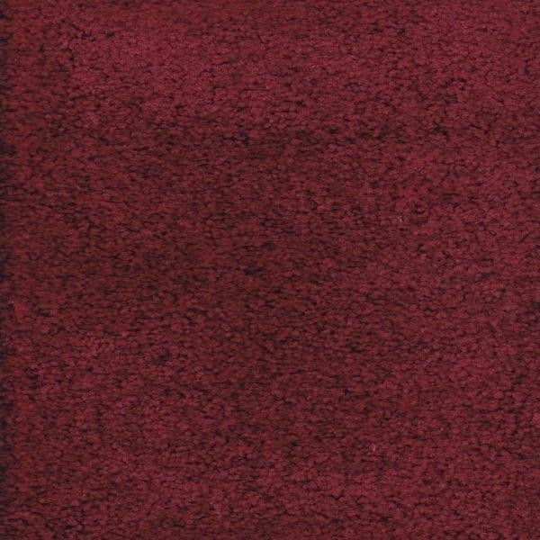 Luxury twist nylon carpet